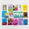 Grade 1 Learner Pack