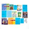 Grade 4 Learner Pack