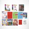 Grade 8 Learner Pack