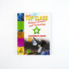 Clonard Grade 6 Learner Pack