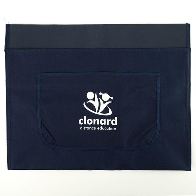 Clonard-Chari Bag