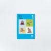 Grade 1 Reader Pack | Clonard