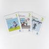 Grade 2 Reader Pack | Clonard