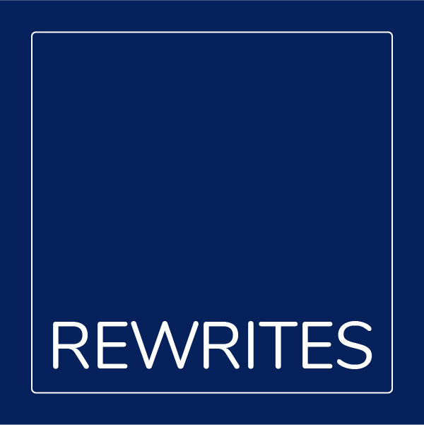 Exam Rewrite