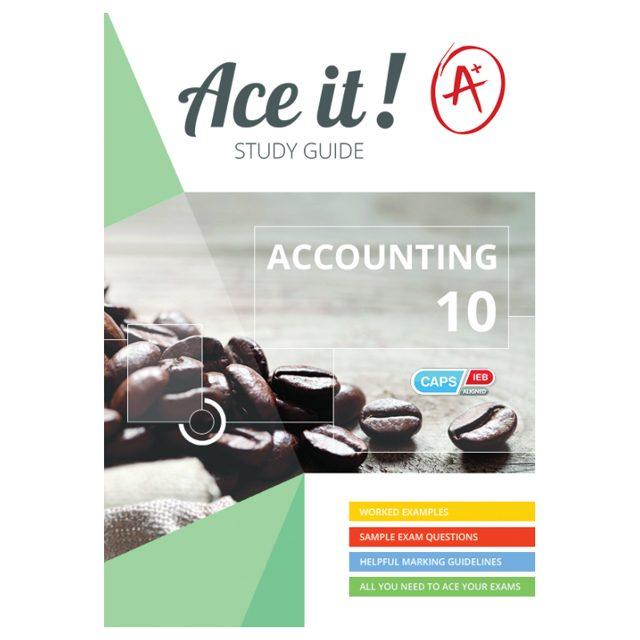 G10 Accounting