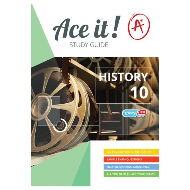 G10 History