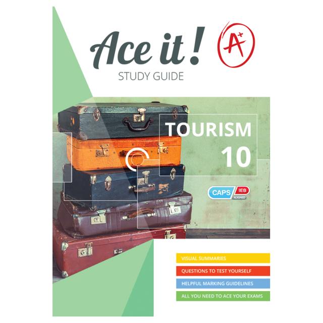 G10 Tourism