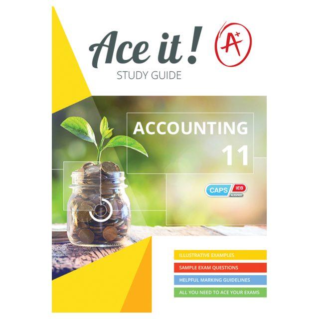G11 Accounting