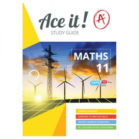 G11 Maths