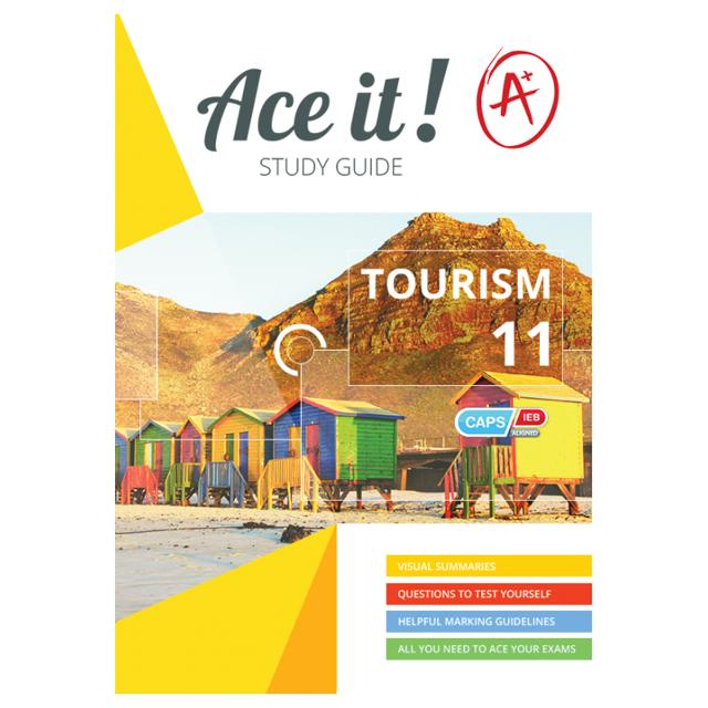 G11 Tourism