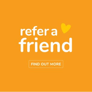 Clonard |  Refer A Friend