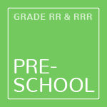 Pre-School Category