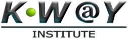 K-Way Logo