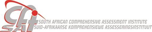 Sacai Logo Full