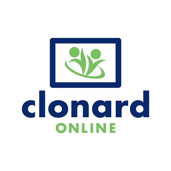 clonard_online_NEW