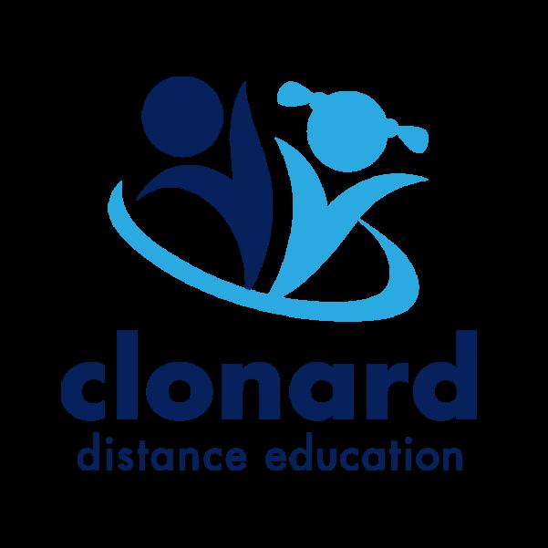 Clonard