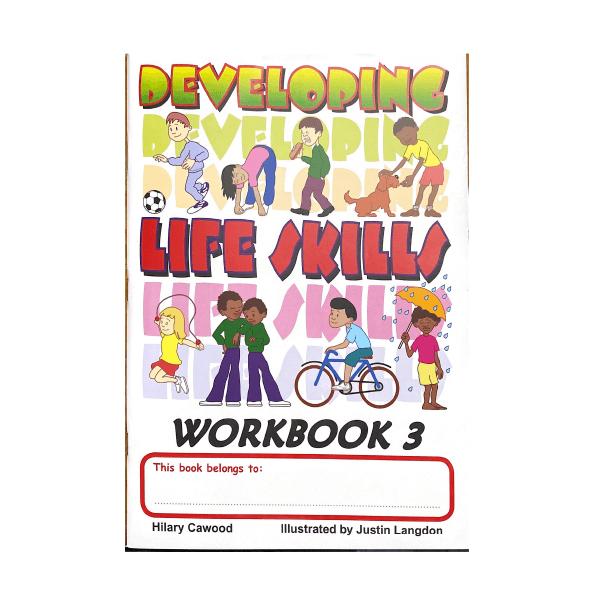 Life-Skills-Workbook-Gr3