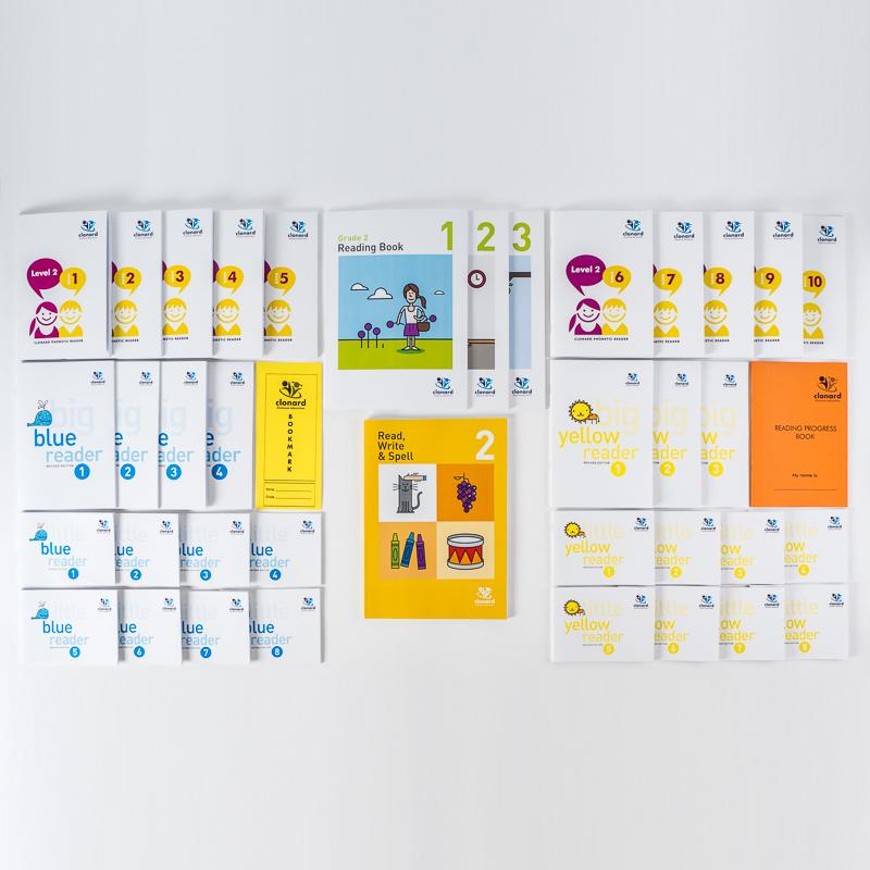 Clonard-Grade-2-Reader-Pack-Full-Pack.jpg