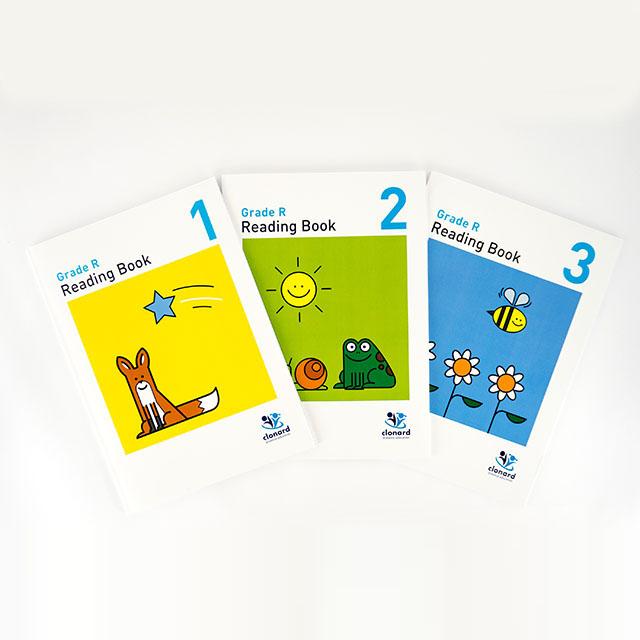 Clonard-Grade-R-Reading-Books-Gr-R.jpg