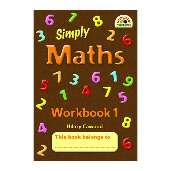 Simply-Maths-Gr-1.png