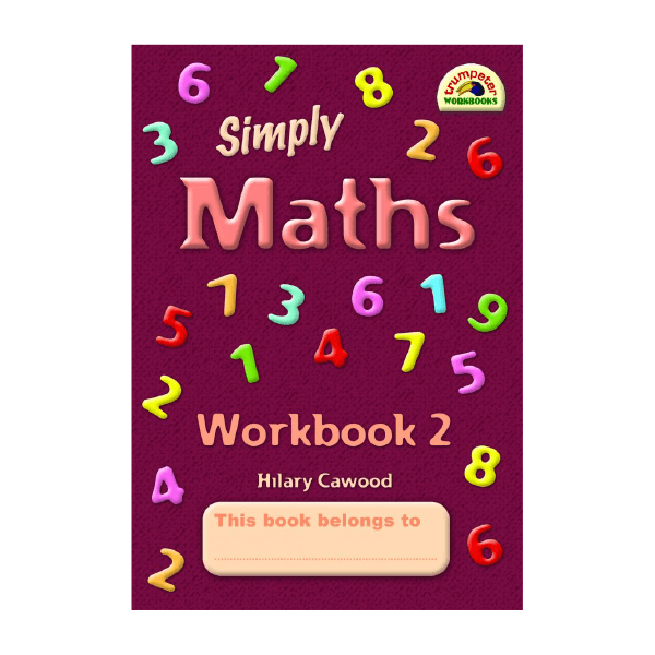 Simply-Maths-Gr-2.png