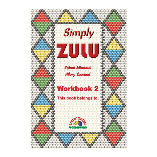 Simply-Zulu-Workbook-Gr-2.png