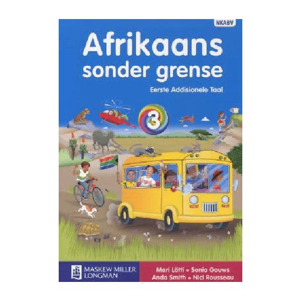 Afrikaans-Sonder-Grense-Leerderboek-Gr-3.png