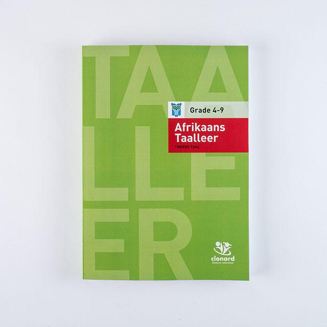 Clonard-Grade-4-Afrikaans-Taalleer-Cover.jpg