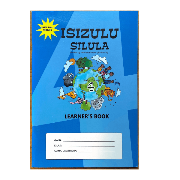 IsiZulu-Silula-Grade-4-Learner-book.png