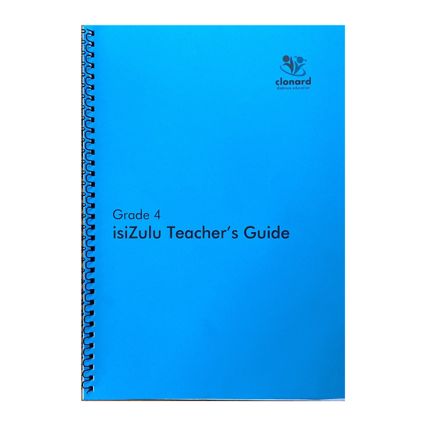 IsiZulu-Silula-Grade-4-Teacher-Guide.png