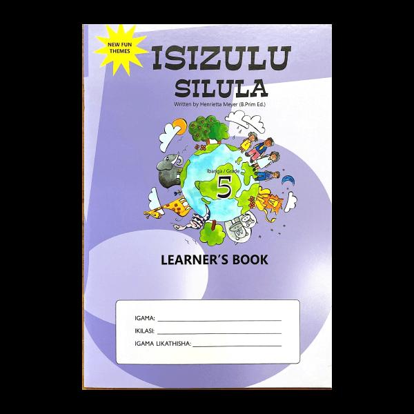 IsiZulu-Silula-Grade-5-Learner-book.png