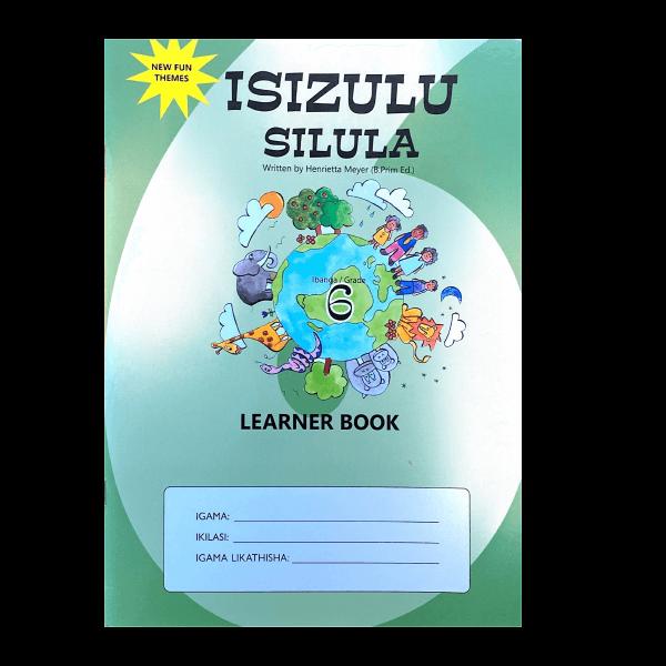 IsiZulu-Silula-Grade-6-Learner-book.png