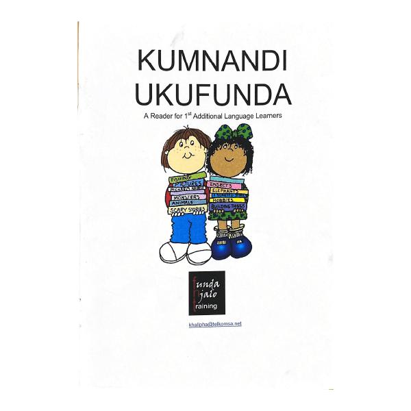 Kumnandu-Ukufunda-Gr-8.png
