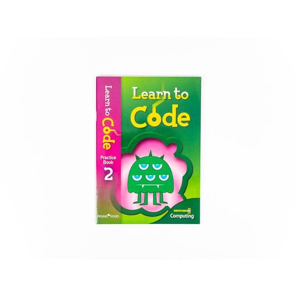Learn-to-code-2.jpg