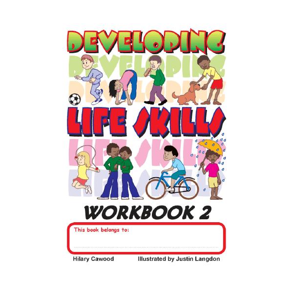 Life-Skills-Book-Gr-2.png