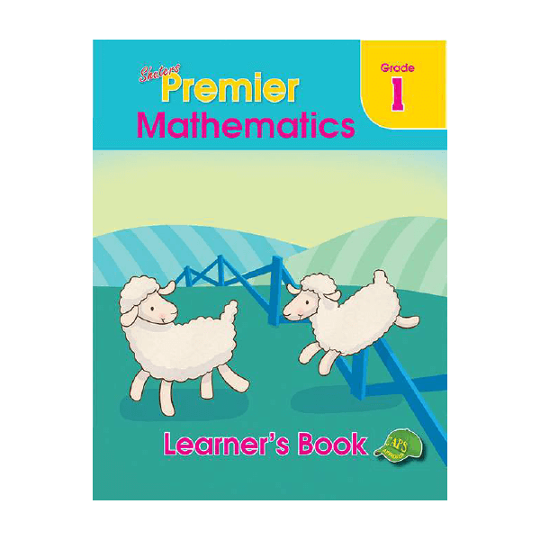 Shuters-Premier-Maths-Learners-Book-Gr-1.png