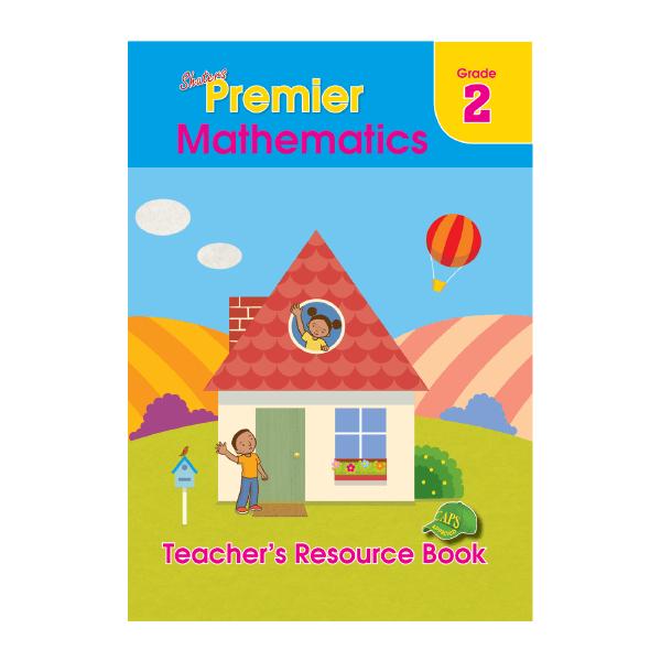 Shuters-Premier-Maths-Teachers-Guide-Gr-2.png