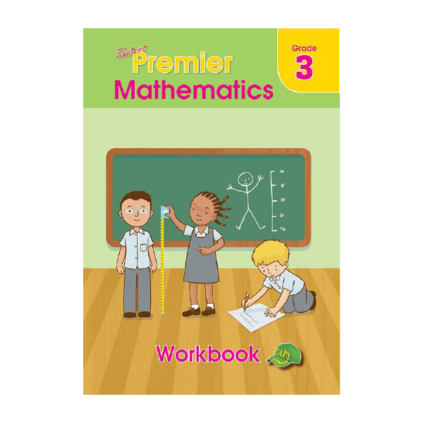 Shuters-Premier-Maths-Workbook-Gr-3.png